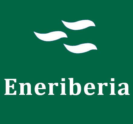 Eneriberia