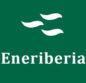logo-eneriberia